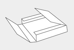 Carton-Figure-1