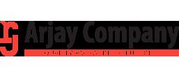 Arjay Company
